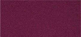 ATN Fabrics Gaja Classic / Gaja Antistaitc 821X65011
