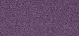 ATN Fabrics Gaja Classic / Gaja Antistaitc 821X65012