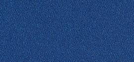 ATN Fabrics Gaja Classic / Gaja Antistaitc 821X66004