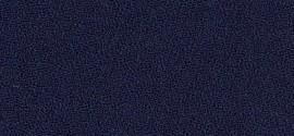 ATN Fabrics Gaja Classic / Gaja Antistaitc 821X66005