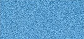 ATN Fabrics Gaja Classic / Gaja Antistaitc 821X66007