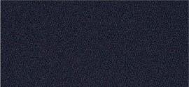 ATN Fabrics Gaja Classic / Gaja Antistaitc 821X66009