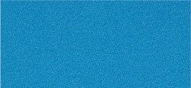 ATN Fabrics Gaja Classic / Gaja Antistaitc 821X66010