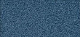 ATN Fabrics Gaja Classic / Gaja Antistaitc 821X66011