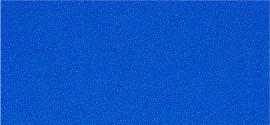 ATN Fabrics Gaja Classic / Gaja Antistaitc 821X66013