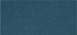 ATN Fabrics Gaja Classic / Gaja Antistaitc 821X66057