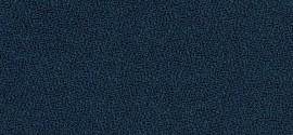 ATN Fabrics Gaja Classic / Gaja Antistaitc 821X67005