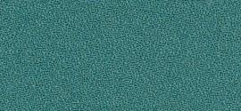 ATN Fabrics Gaja Classic / Gaja Antistaitc 821X67009