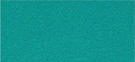 ATN Fabrics Gaja Classic / Gaja Antistaitc 821X67015