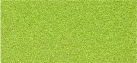 ATN Fabrics Gaja Classic / Gaja Antistaitc 821X68002