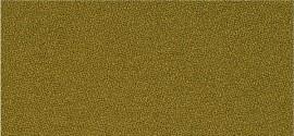 ATN Fabrics Gaja Classic / Gaja Antistaitc 821X68013