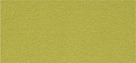 ATN Fabrics Gaja Classic / Gaja Antistaitc 821X68024