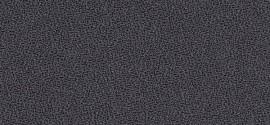 ATN Fabrics Gaja Classic / Gaja Antistaitc 824X60003