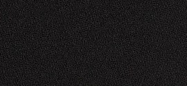 ATN Fabrics Gaja Classic / Gaja Antistaitc 824X60999