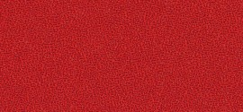 ATN Fabrics Gaja Classic / Gaja Antistaitc 824X64003