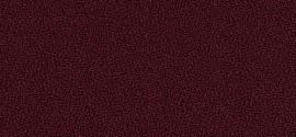 ATN Fabrics Gaja Classic / Gaja Antistaitc 824X64018