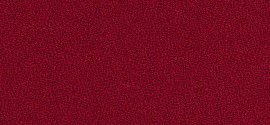 ATN Fabrics Gaja Classic / Gaja Antistaitc 824X64089