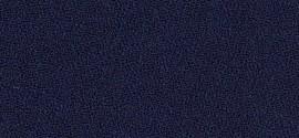 ATN Fabrics Gaja Classic / Gaja Antistaitc 824X66005