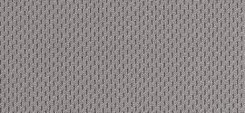 ATN Fabrics Flex 829X60011