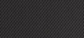 ATN Fabrics Flex 829X60025