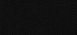 ATN Fabrics Flex 829X60999