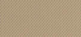 ATN Fabrics Flex 829X61078