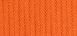 ATN Fabrics Flex 829X63035