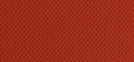 ATN Fabrics Flex 829X63036