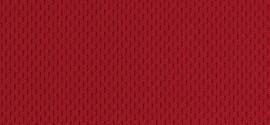 ATN Fabrics Flex 829X64089