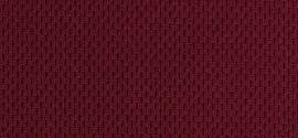 ATN Fabrics Flex 829X64094