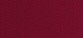 ATN Fabrics Flex 829X64095