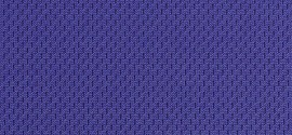 ATN Fabrics Flex 829X65036