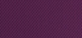 ATN Fabrics Flex 829X65037