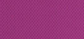 ATN Fabrics Flex 829X65039