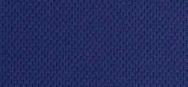 ATN Fabrics Flex 829X66041