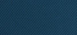 ATN Fabrics Flex 829X66057
