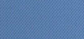 ATN Fabrics Flex 829X66061