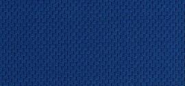 ATN Fabrics Flex 829X66062