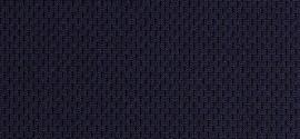 ATN Fabrics Flex 829X66065