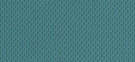 ATN Fabrics Flex 829X67031