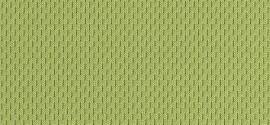 ATN Fabrics Flex 829X68056
