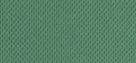 ATN Fabrics Flex 829X68057