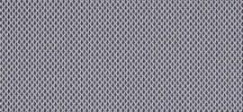 ATN Fabrics Harlequin / Omega / Runner 841X60126