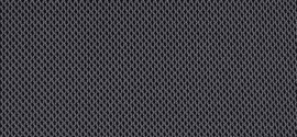 ATN Fabrics Harlequin / Omega / Runner 841X60166