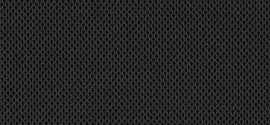 ATN Fabrics Harlequin / Omega / Runner 841X60999