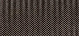 ATN Fabrics Harlequin / Omega / Runner 841X61152