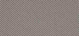 ATN Fabrics Harlequin / Omega / Runner 841X61188