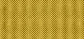 ATN Fabrics Harlequin / Omega / Runner 841X62044