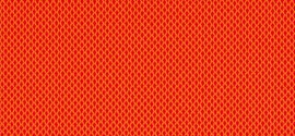 ATN Fabrics Harlequin / Omega / Runner 841X63053