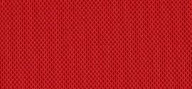 ATN Fabrics Harlequin / Omega / Runner 841X64081